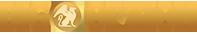 an image of Big%20Option big option logo