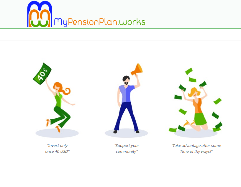 mypensionplanwork1
