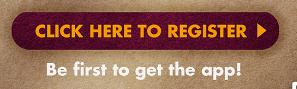 click here to registrer
